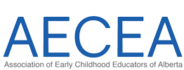 Association of Early Childhood Educators of Alberta