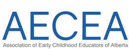 Association of Early Childhood Educators of Alberta